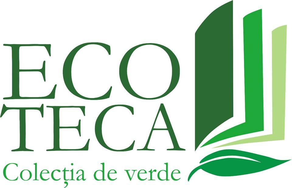 ASOCIATIA ECOTECA logo