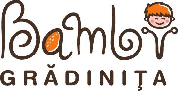 Asociația Sildor logo