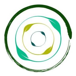 Asociatia Inotech logo