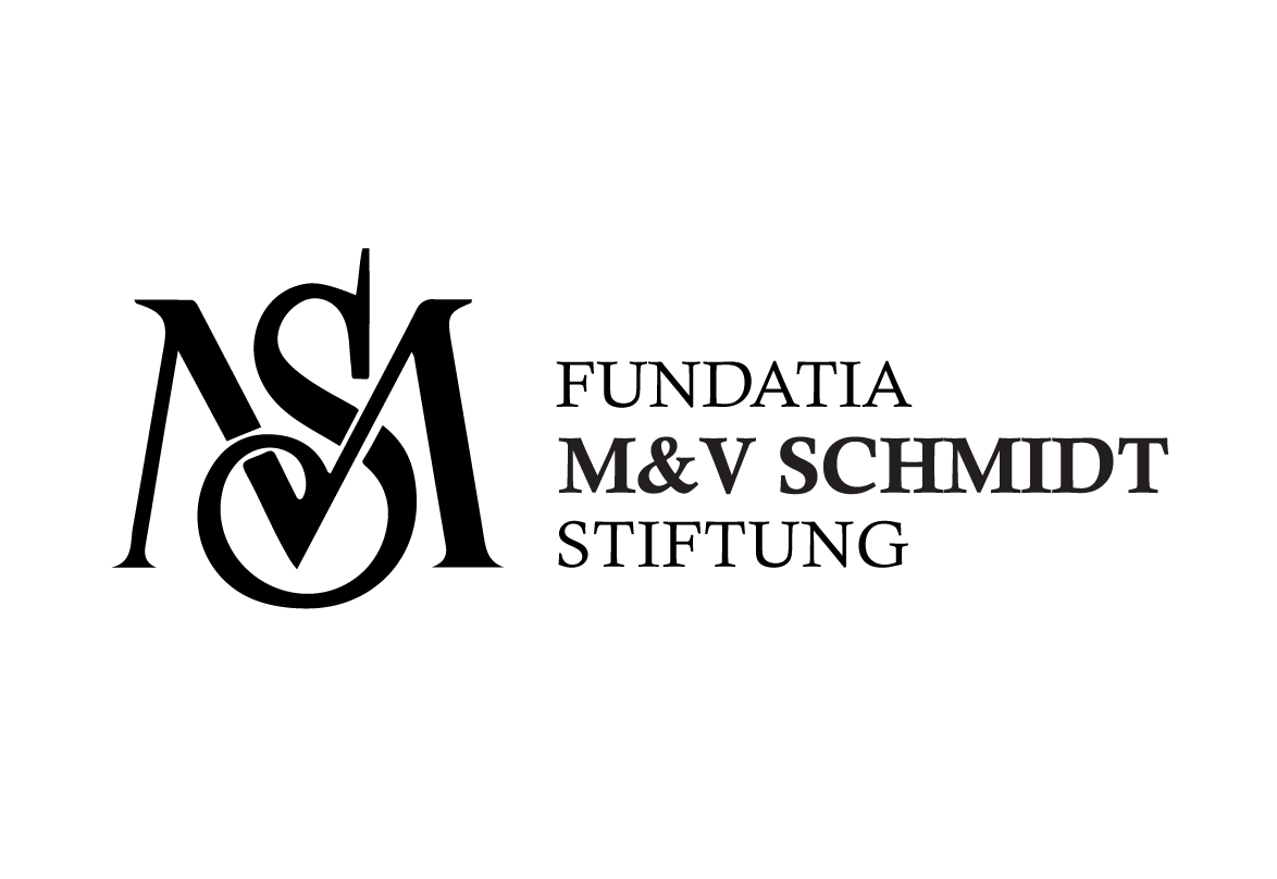 Fundația Michael Schmidt logo