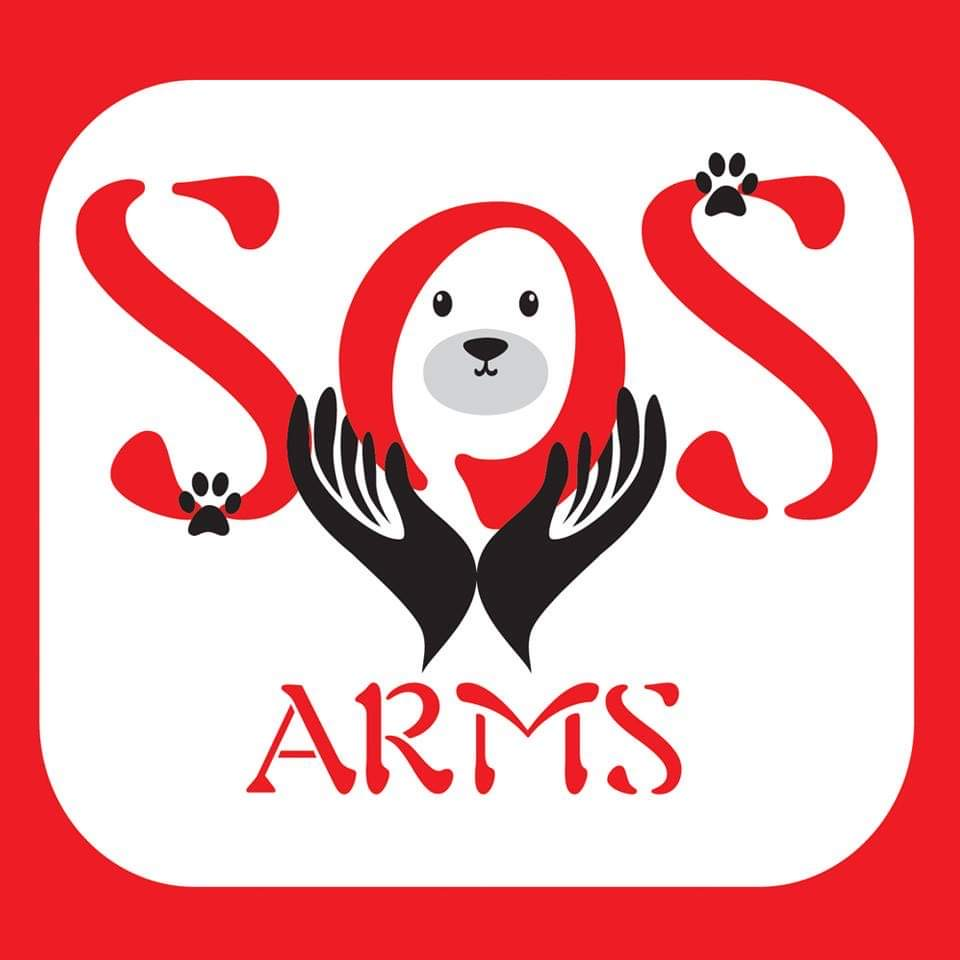 Asociatia Saving Orphaned Souls Sheila's Animal Rescue Mission logo