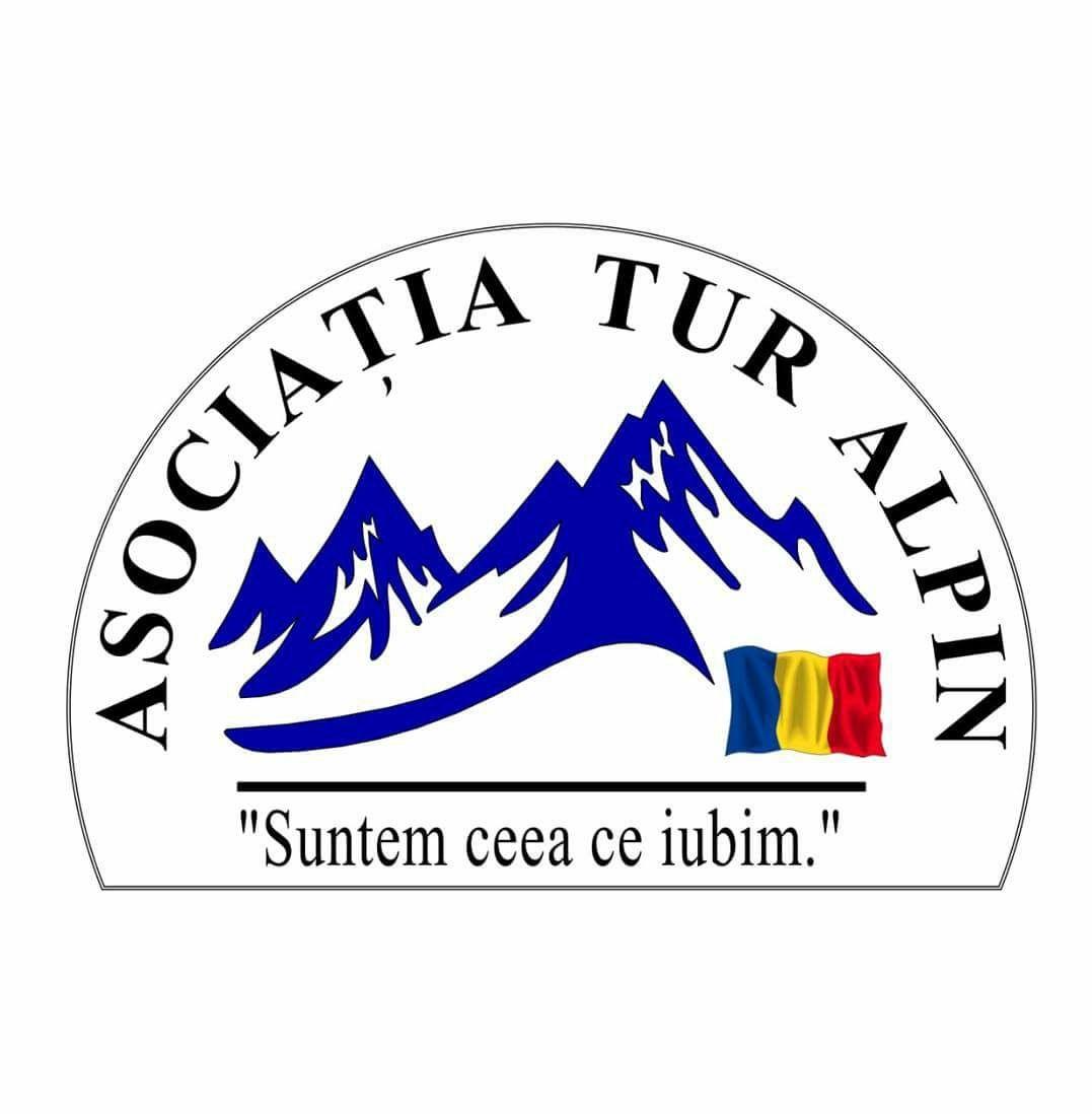 Asociatia Tur Alpin logo