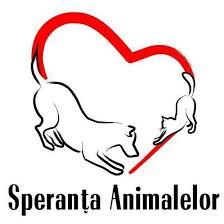 Speranța Animalelor logo