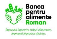 ASOCIATIA BANCA LOCALA PENTRU ALIMENTE ROMAN logo
