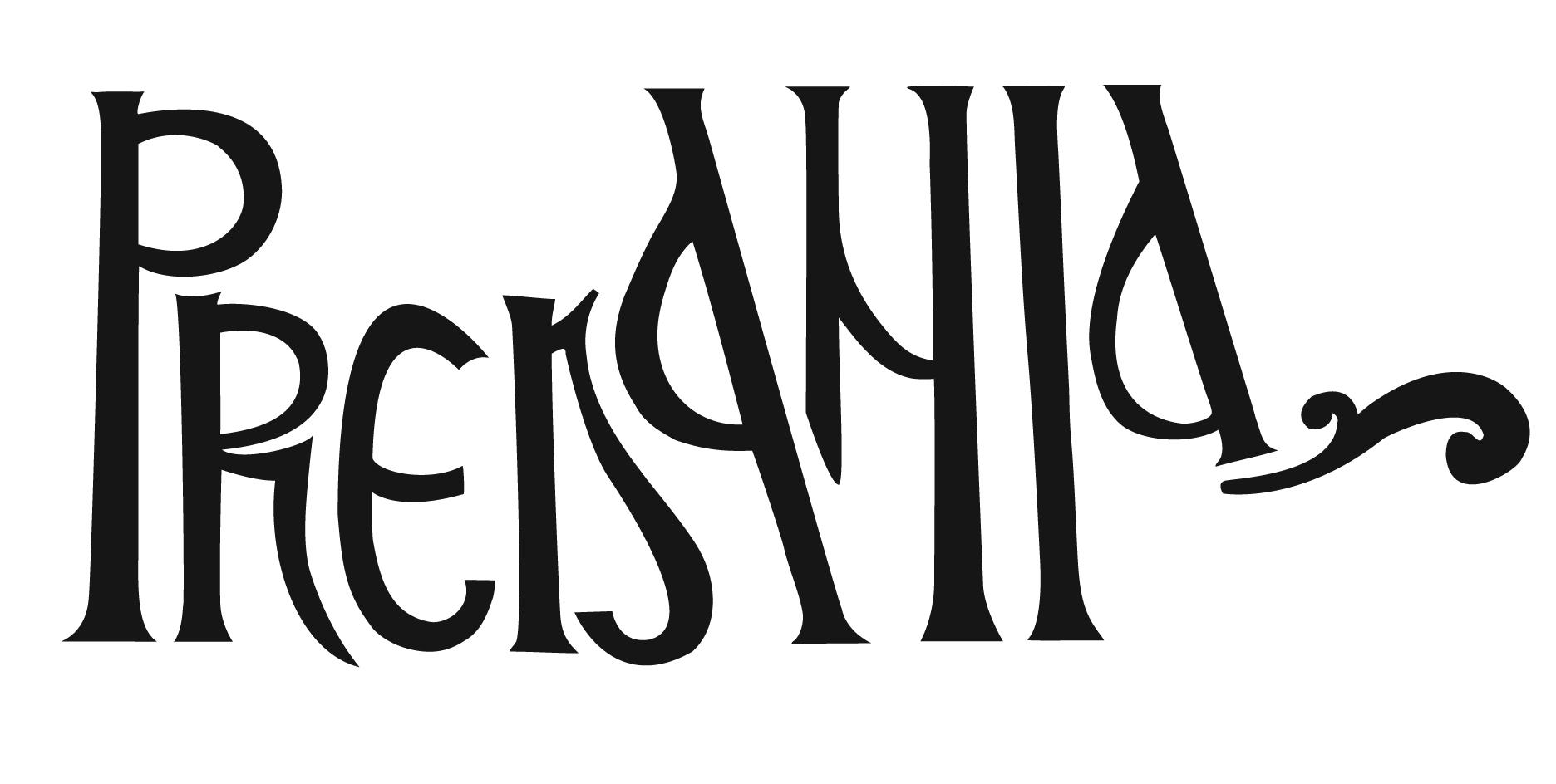 Asociația Predania logo