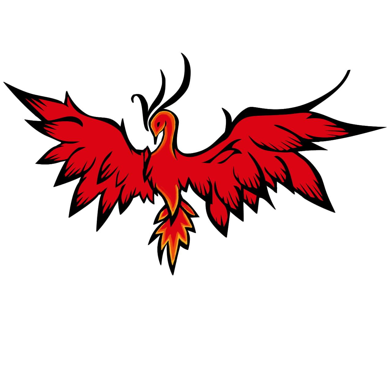 Asociația NEOS logo
