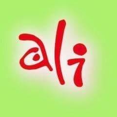 ASOCIATIA LUMEA LUI IANNIS logo