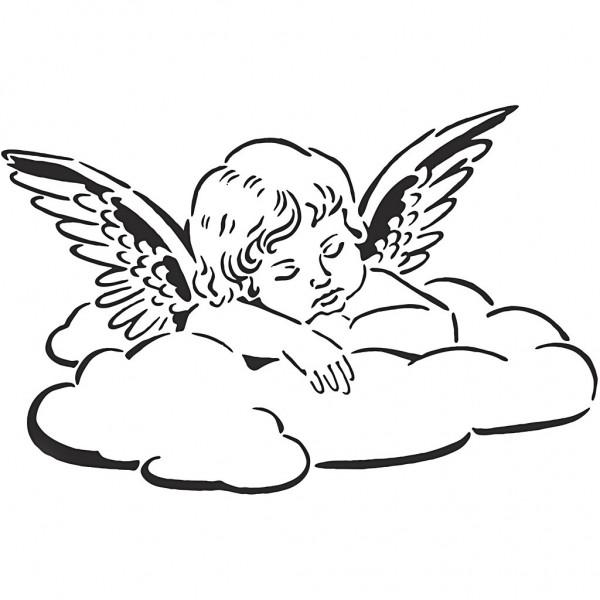 Asociatia Ingerasul Copiilor logo