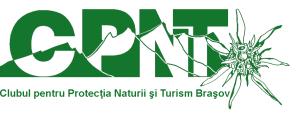 Asociatia Clubul pentru Protectia Naturii si Turism  logo