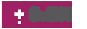 Asociatia Sion 24 logo