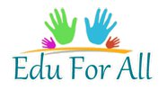 Asociatia Edu For All logo