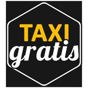 Asociatia Taxi Gratis logo