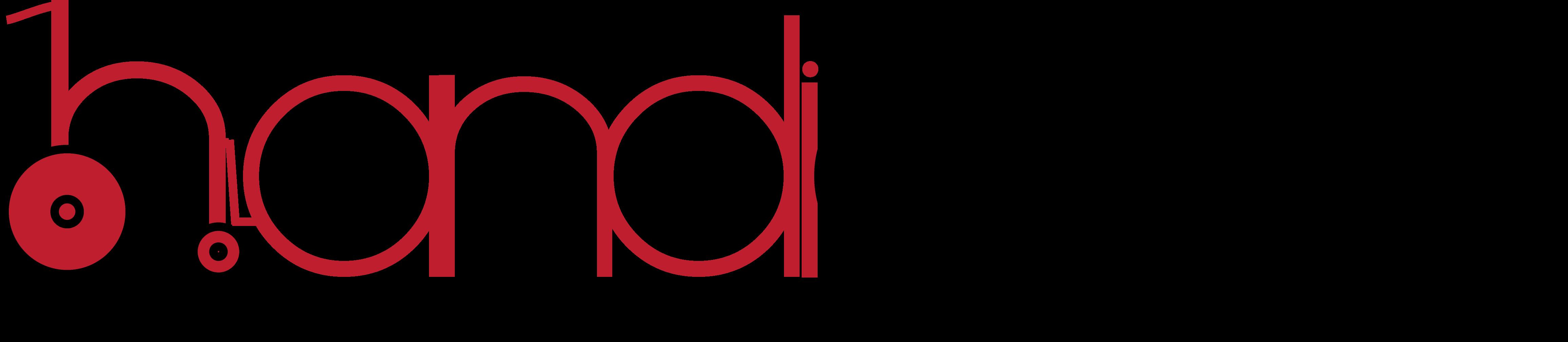 Asociatia HANDICOPE logo