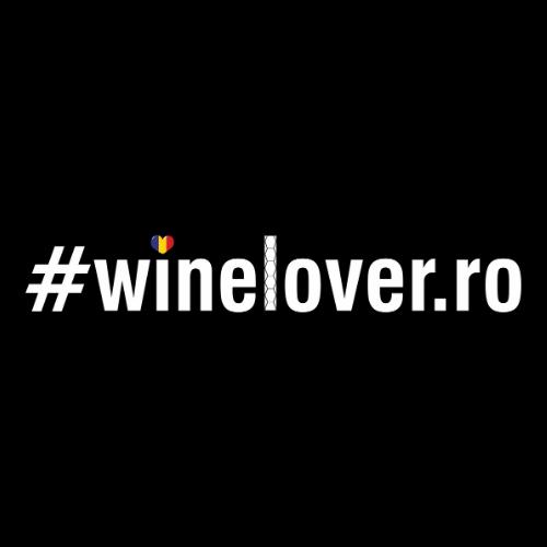 Asociatia Winelover Romania logo