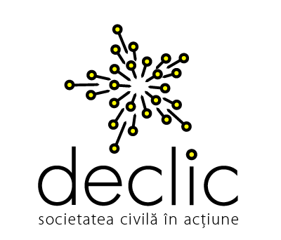 Asociația Efectul Fluture logo