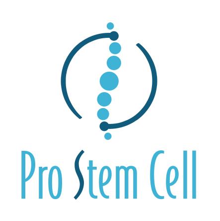 Asociatia PRO STEM CELL logo