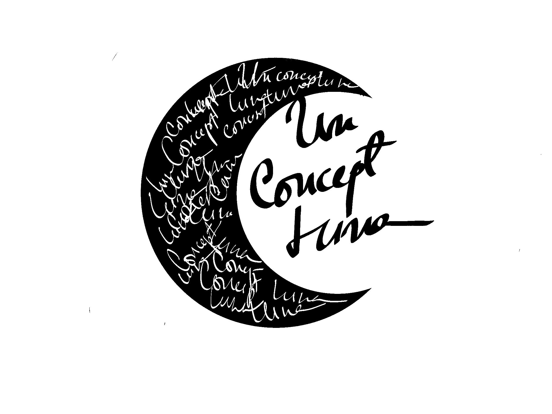 Asociatia Un Concept Luna logo