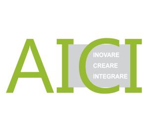 ASOCIATIA A.I.C.I. logo