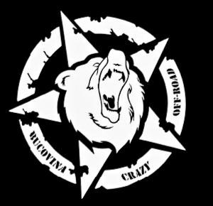 Asociația Clubul Sportiv Bucovina 4x4  logo