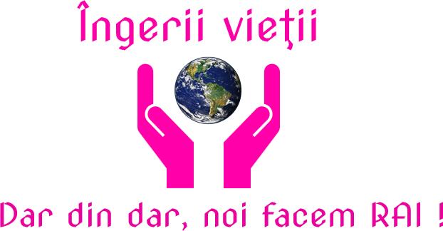 INGERII VIETII logo