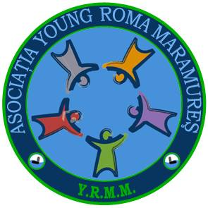 Young Roma Maramures logo