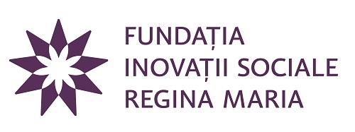 Fundatia Inovatii Sociale Regina Maria logo