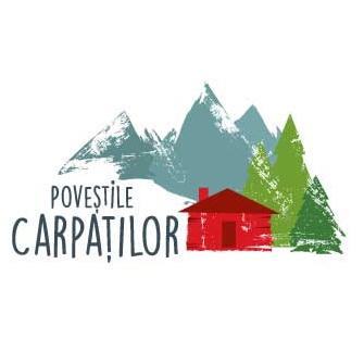 Asociatia Povestile Carpatilor logo