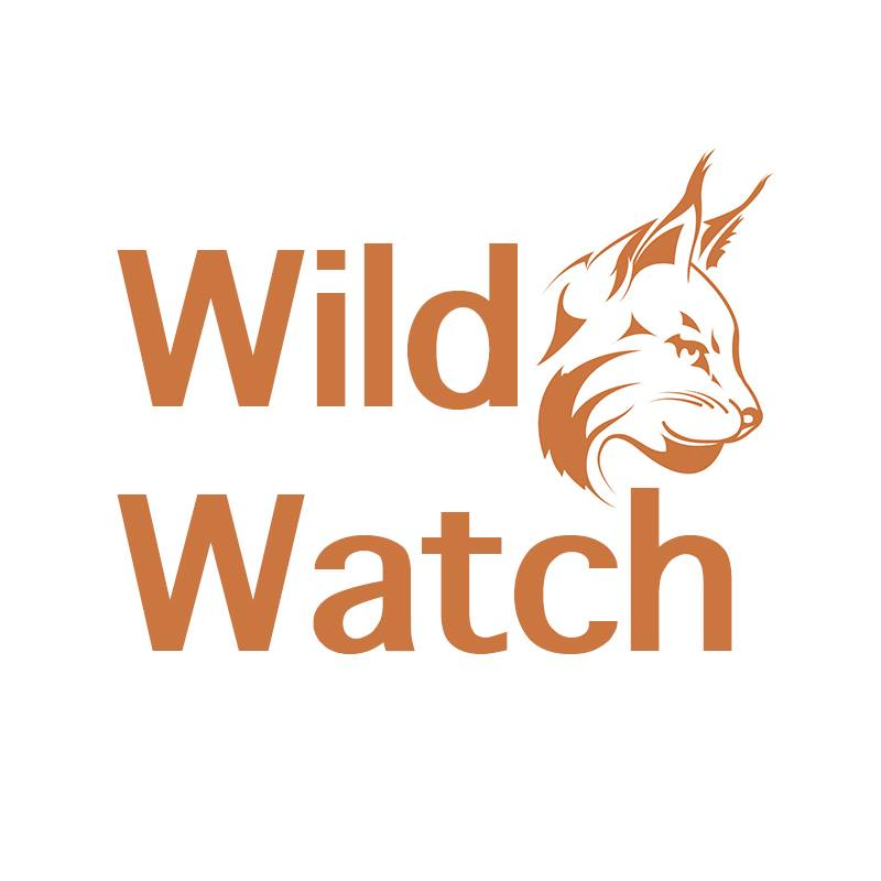 ASOCIATIA WILD WATCH logo