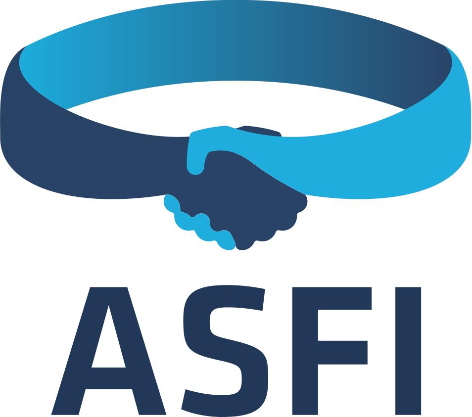 Asociația Studenților Francofoni din Iași logo