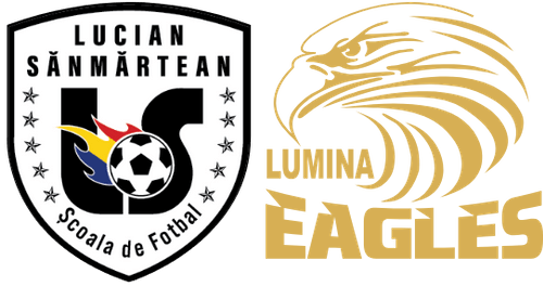 ACS Lumina Eagles logo