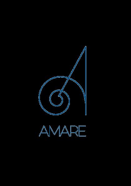 Asociația AMARE logo
