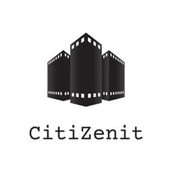 ASOCIAŢIA CITIZENIT logo
