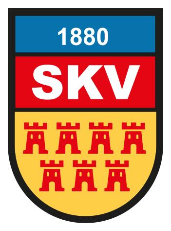 ASOCIATIA CARPATINA ARDELEANA A TURISTILOR - SKV logo