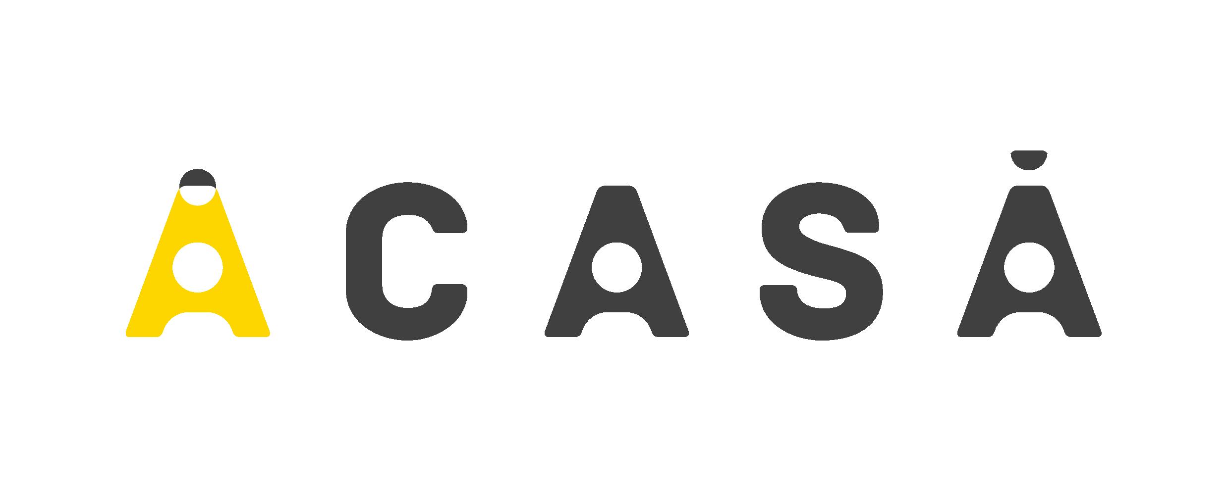 Asociația PRIMA DATĂ ACASĂ logo