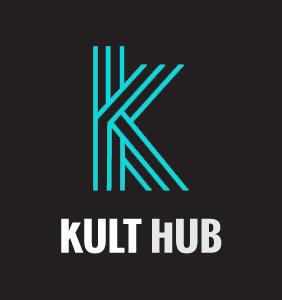 Asociația KULT Generation logo