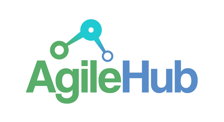 Asociatia AgileHub logo