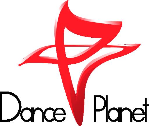 Asociatia Dance Planet logo