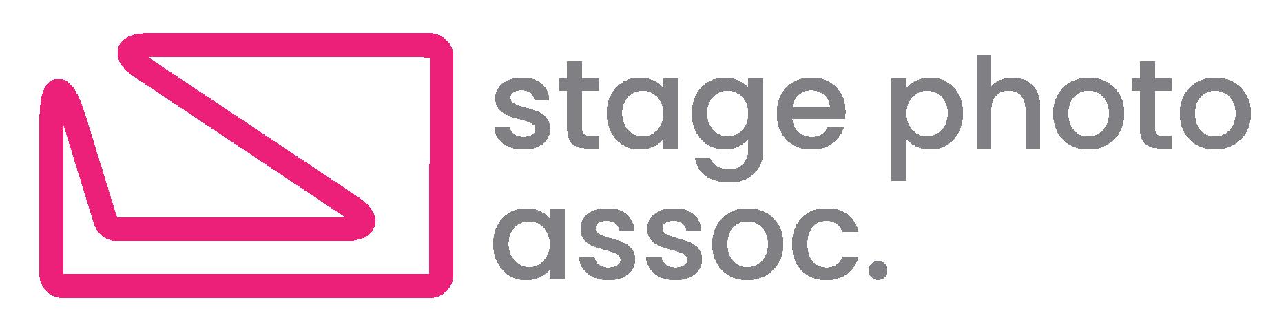Asociația Stage Photo logo