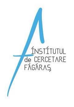 Asociația Institutul de Cercetare Făgăraș logo