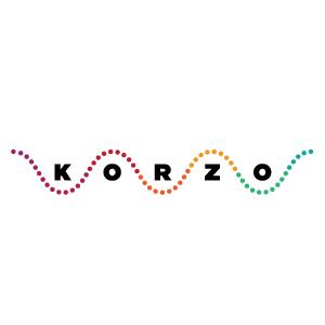 Asociația Korzo logo