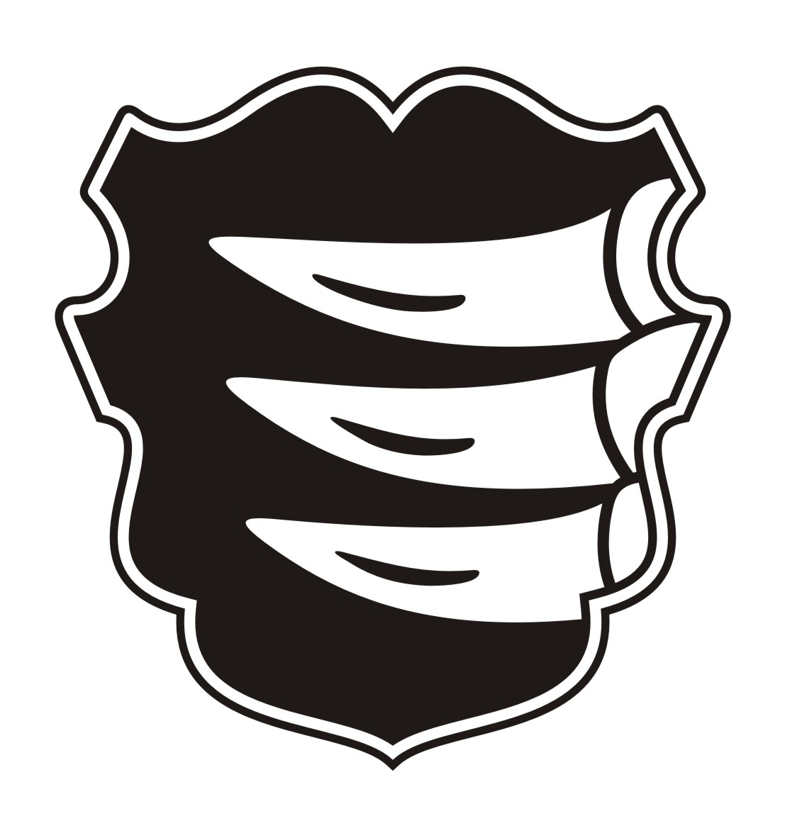 Fundatia Bathori Istvan logo