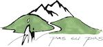 Fundatia Pas cu Pas logo