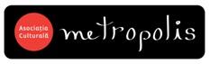 Asociatia Culturala Metropolis logo