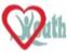 ASOCIATIA YOUTH IN ACTION ROMANIA  logo