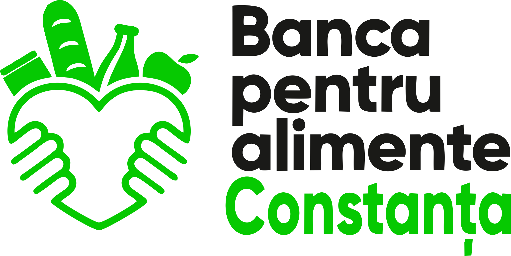 Banca Regionala pentru Alimente Constanta logo