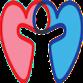 Asociatia Perspective pentru Copiii Hipoacuzici logo