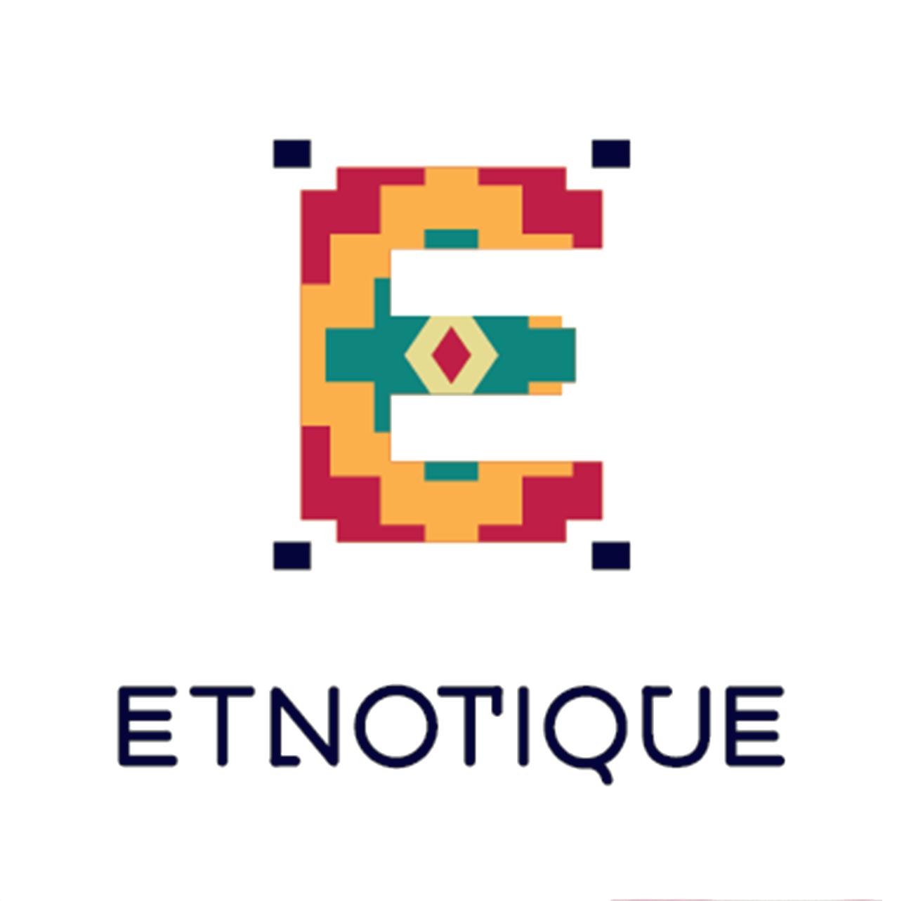 Asociatia Etnotique logo