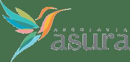 Asociația ASURA logo