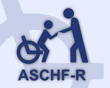 ASCHF-R FILIALA VALCEA logo