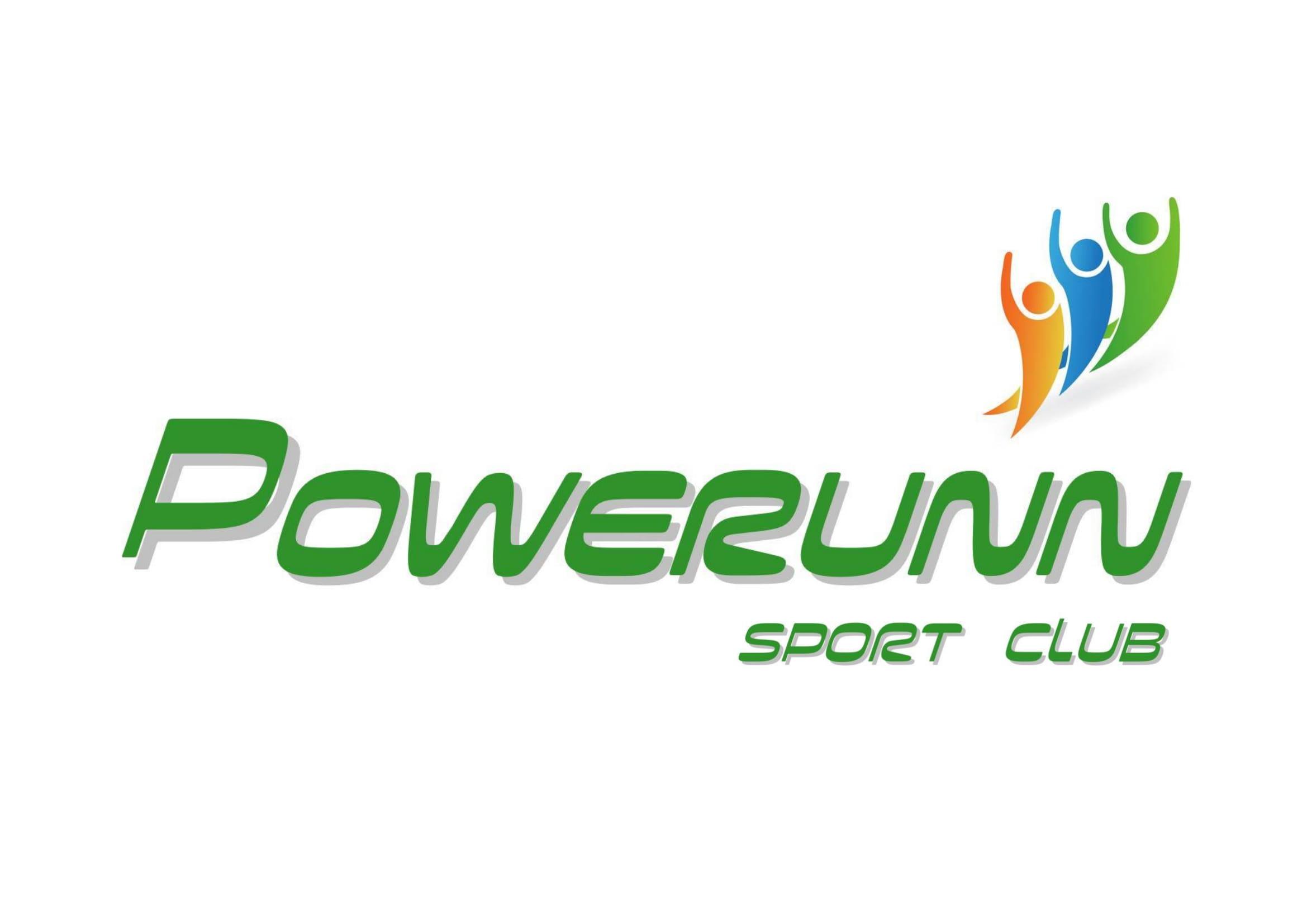 A.C.S.POWERUNN PITESTI logo